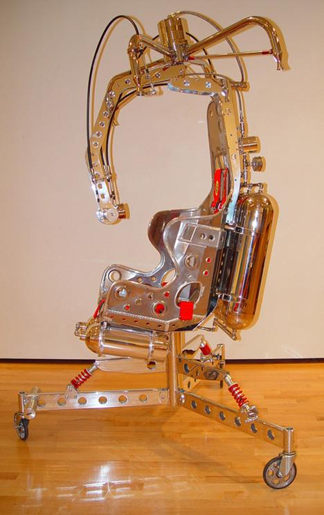 rocketchair.jpg