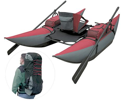 backpackpontoonboat