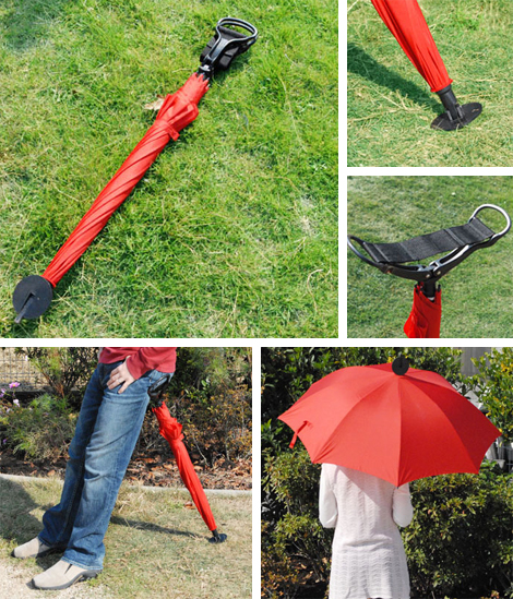 umbrella-stool.jpg