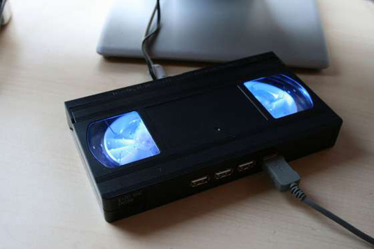videotapehub1.jpg