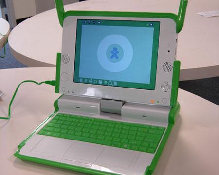 windows-xp-olpc-2.jpg