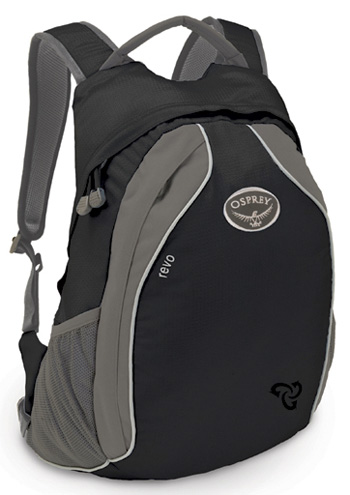 Osprey ReSource Series Revo Backpack