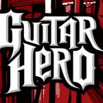 Guitar Hero II custom songs now possible