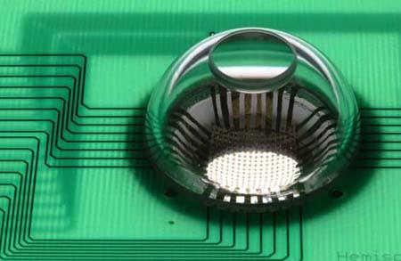 human sensors peter green wiring diagram