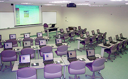 computers in every classroom essay There is an economic or material component that is at play when we look at computers in the classroom computers is a good thing but every the essay into their.