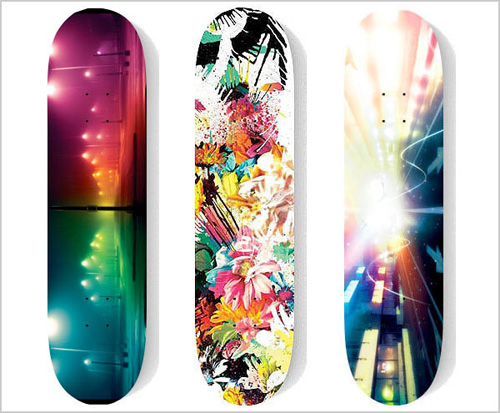 skateboarding wallpapers. skateboard wallpaper