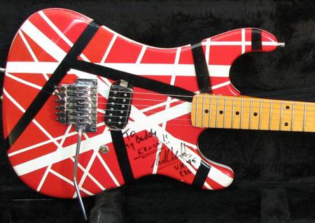 eddie-van-halen-front-850-100_cxdba_52Eddie Van Halen Guitar Design