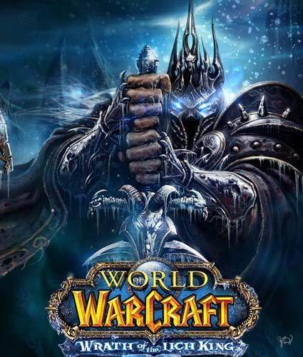 world of warcraft wallpaper. Wallpapers ? World of Warcraft