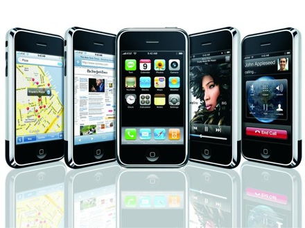 iphone 3g unlock  dev team