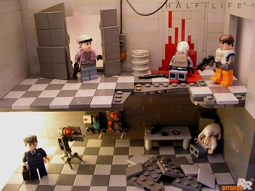 lego-life2
