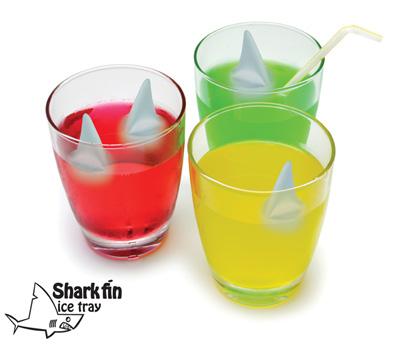 sharkfinsglass