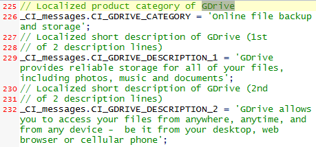 gdrive-entry-in-google-pack-strings-file