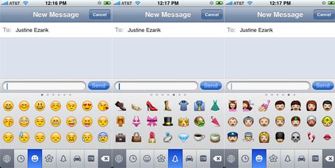 iphone-icons-ijustine