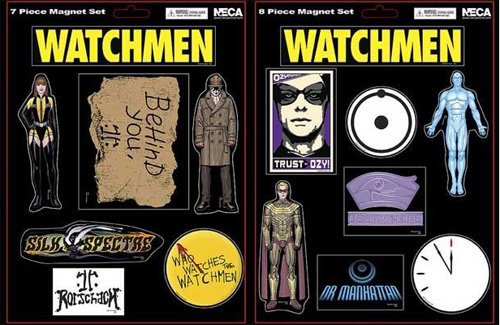 watchmenmags