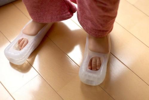 wii_jacket_feet