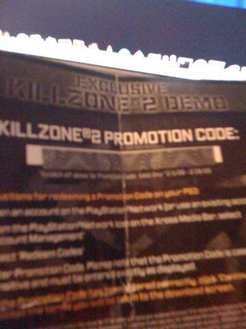 killzone2_promo02
