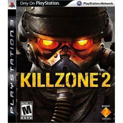 killzone2box