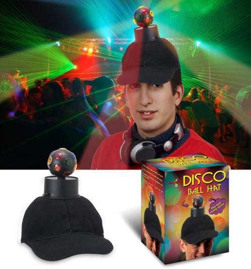 disco_ball_hat