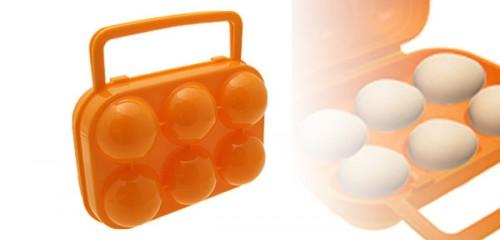 egg-suitcase