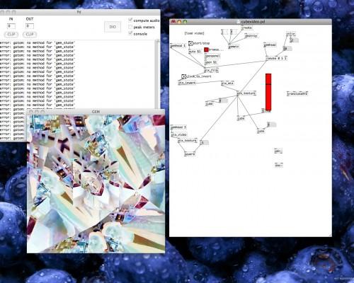 pdgf-desktop
