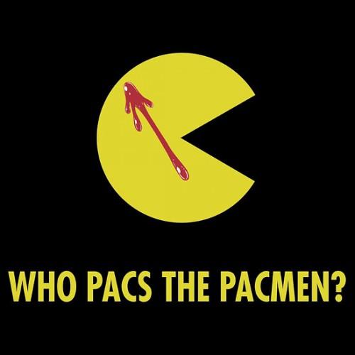 who-pacs-the-pacmen