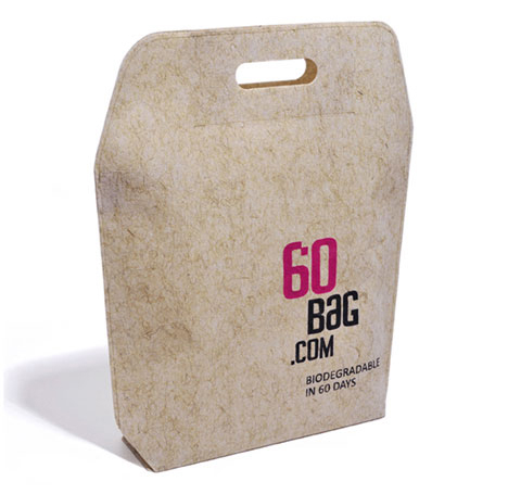 60bag