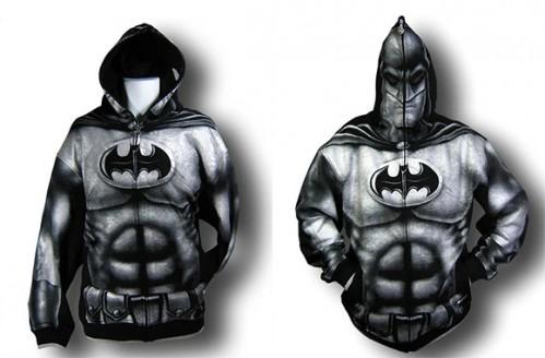 batman-full-image-hoodie