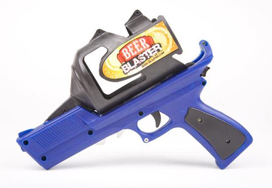 beer-blaster-blue