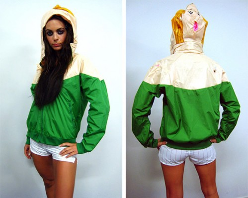 blow-up-doll-hoodie-2jpg