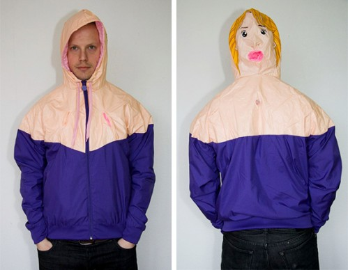 blow-up-doll-hoodiejpg