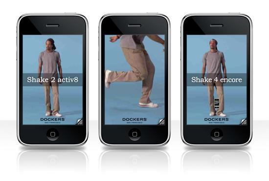 dockersshakeablead3phones