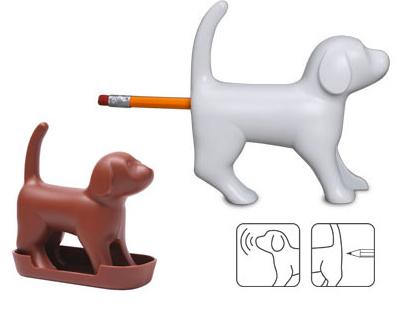 dog-butt-pencil-sharpener