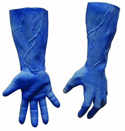 dr-manhattan-hands