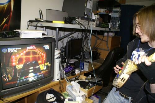 game-controller-game