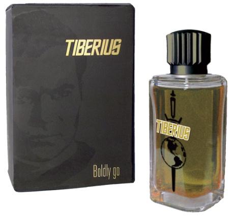Tiberius cologne