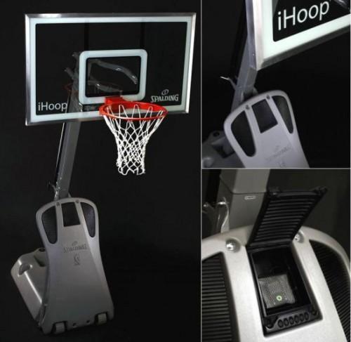 ipod-basketball-hoop_rekih_58jpg