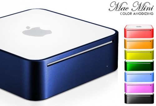 mac_mini_colorsjpg