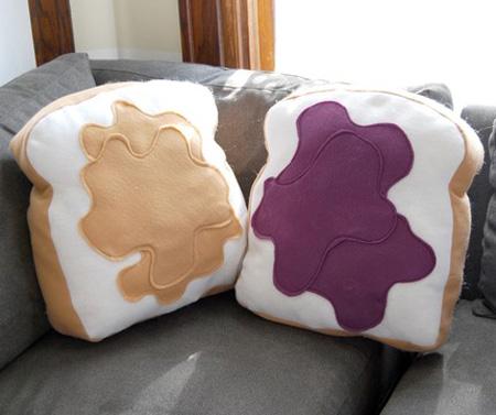 made-for-each-other-pillowsjpg