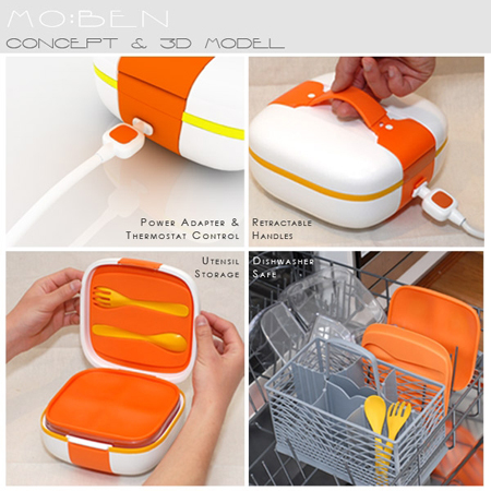 moben-portable-food-container2