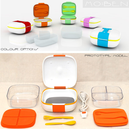 moben-portable-food-container3