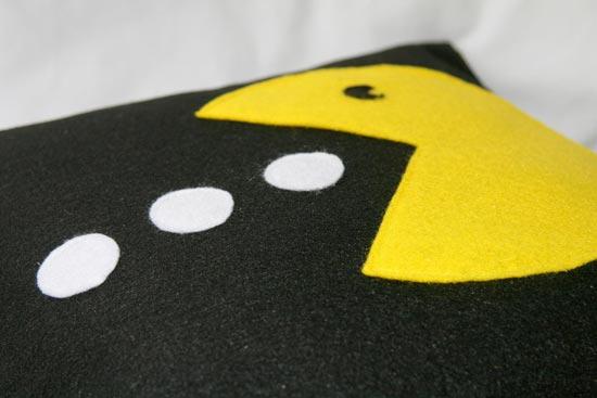 pacman-pillows-3