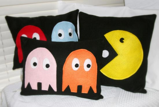 pacman-pillows_1