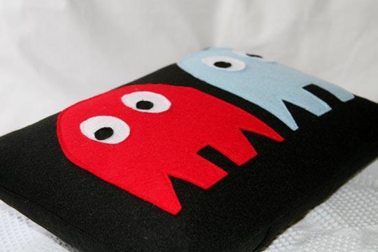 pacman-pillows_2