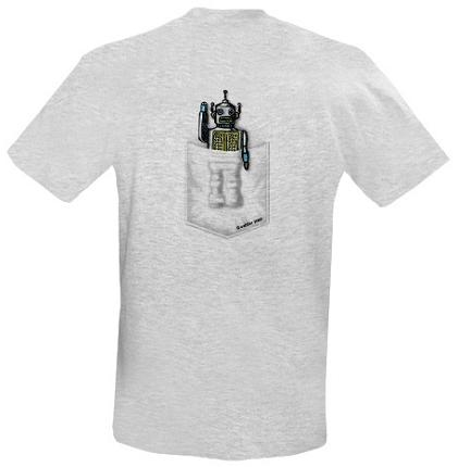 robot-shirtjpg