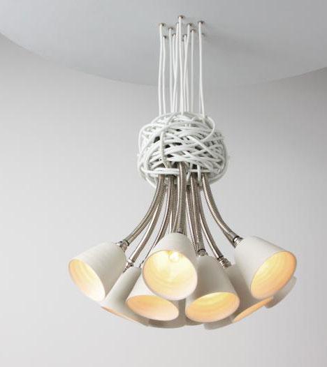 tanglelamp