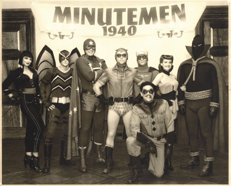 watchmen_movie_minutemen450