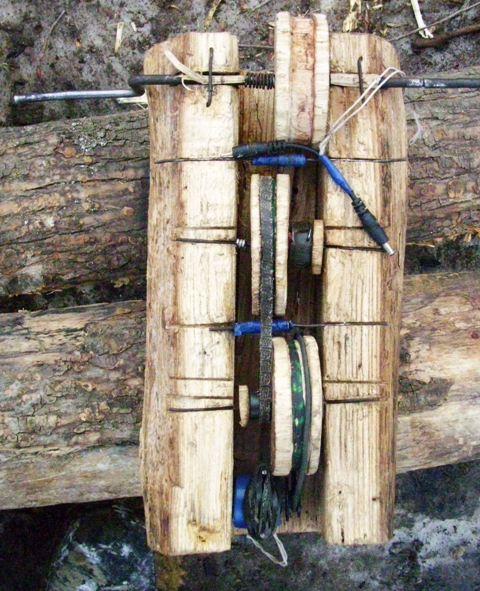 woodcharge1