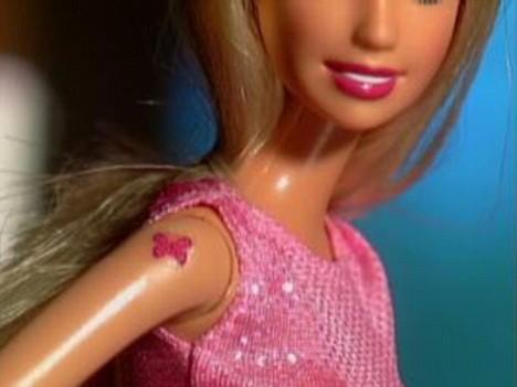 barbie-tats2