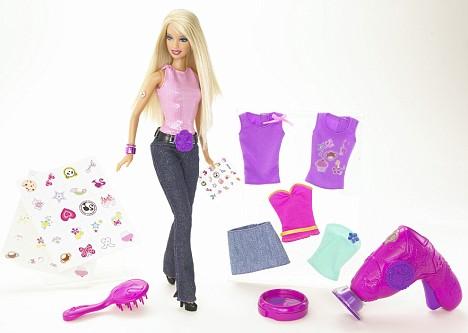 barbie-tats3