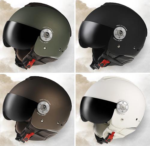 diesel_helmetsjpg